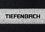 004_thumbs_identitaet_tiefenbach