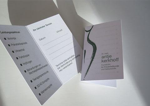 Antje Kerkhoff_02web