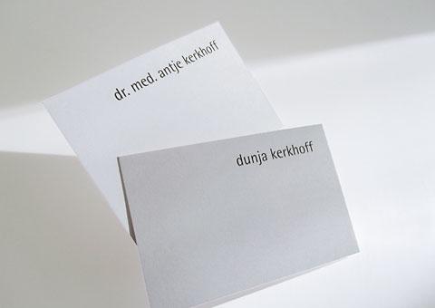 Antje Kerkhoff_privat_01web