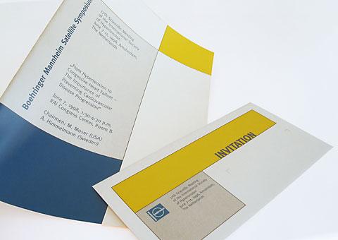 Informationsbroschüre