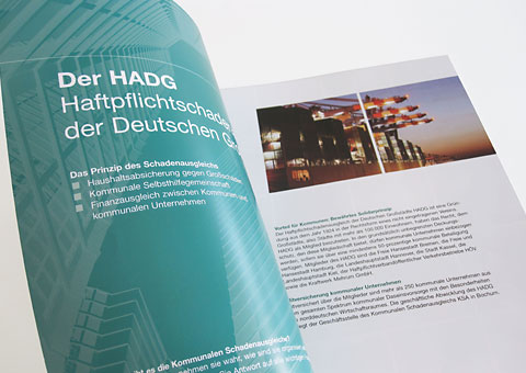 HADG_02web