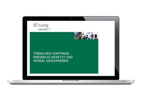 HADG_identität_01