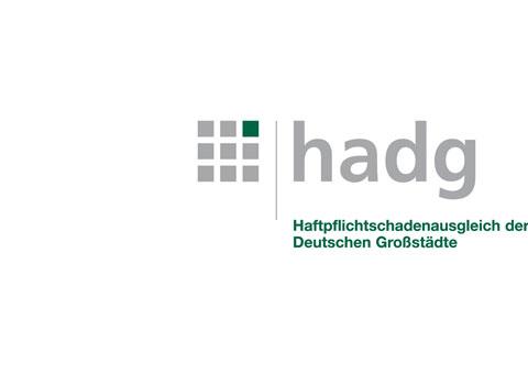 HADG_identität_04