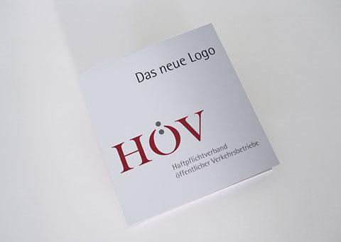 HOEV_01web