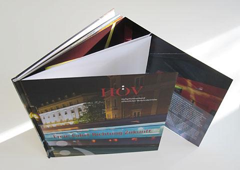 HOEV_03web