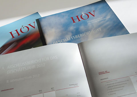 HOEV_06web