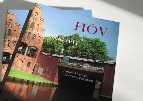 HOEV_09web