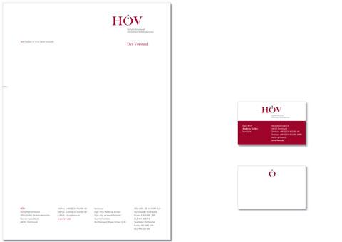 HOEV_14web