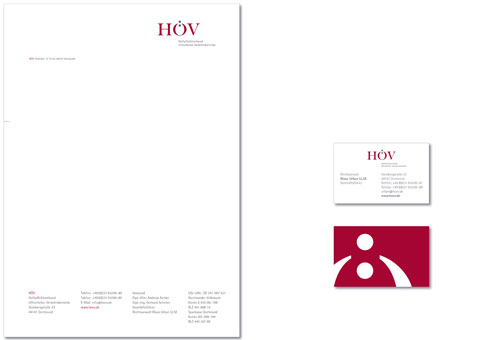 HOEV_15web