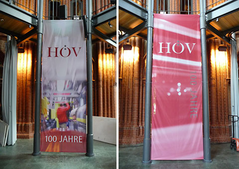 HOEV_Fahnen_01web