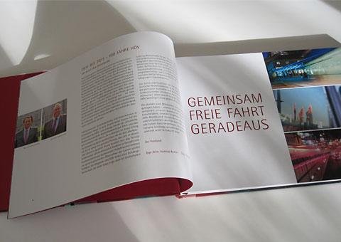 HOEV_Festschrift_02web
