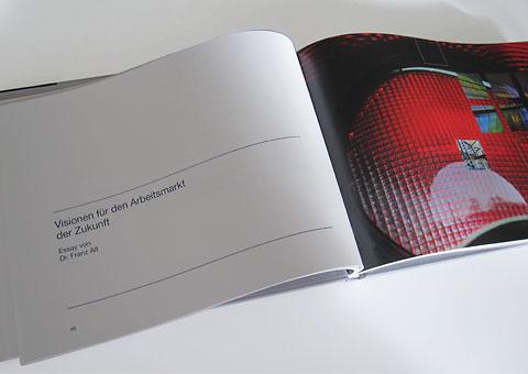 KSA_Festschrift_03web
