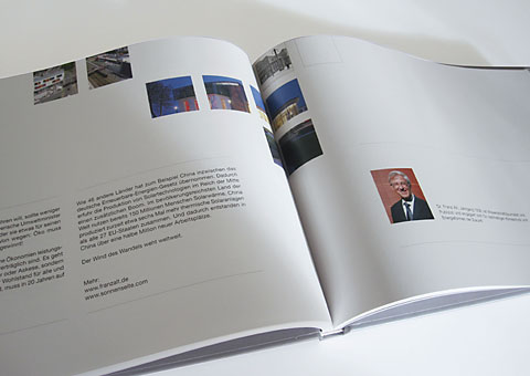 KSA_Festschrift_04web