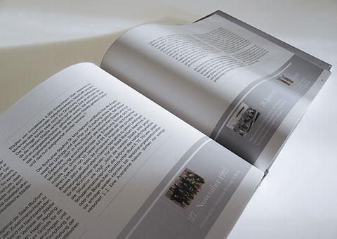 KSA_Festschrift_05web