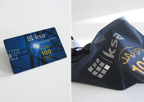 KSA_USB_Tasche_01web
