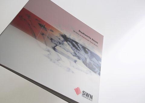 SWN_75Jahre_02web