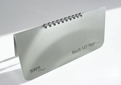 SWN_Neubau_Kalender_01web