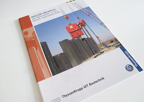 TK_Bautechnik_04web