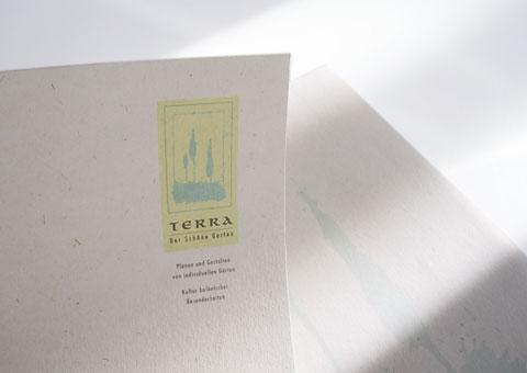 Terra_02web