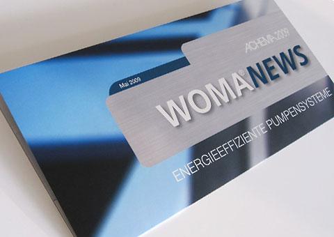 WOMAIdentitaet_13web