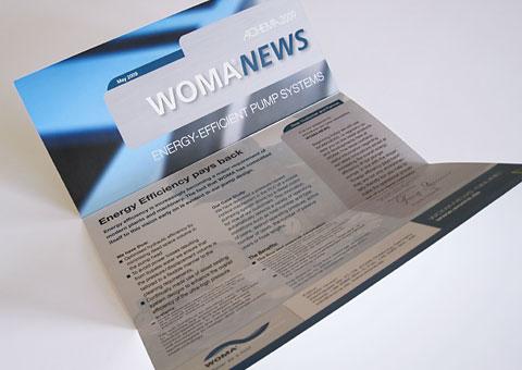 WOMAIdentitaet_14web