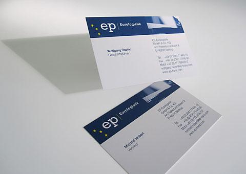 001_identitaet_ep_eurlogistik