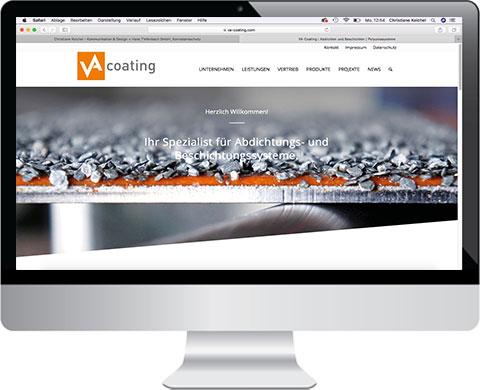 001_web_vacoating